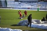 Zimowa forma klubów z Ekstraklasy. Kto najlepiej spisuje się w sparingach?