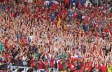 Zwycięskie otwarcie obrońców tytułu! Mecz Hiszpania - Czechy w obiektywie [GALERIA]