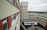 Wojewoda apeluje do władz Grudziądza: Nie sprzedawajcie szpitala za szybko