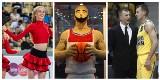 Ciekawostki o dyscyplinach sportowych. 10 znanych, nieznanych faktów dotyczących koszykówki