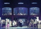 """""""Carmen"""" Bizeta w Teatrze Wielkim"""