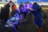 Odpal własną rakietę podczas ferii w Białymstoku. Zaprasza Białostocki Park Naukowo-Technologiczny