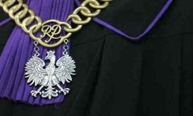 1 lipca wąbrzeski sąd przestanie być ośrodkiem zamiejscowym sądu rejonowego w Chełmnie.