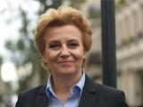 """Hanna Zdanowska podsumowała program """"Mia100 szkół"""""""