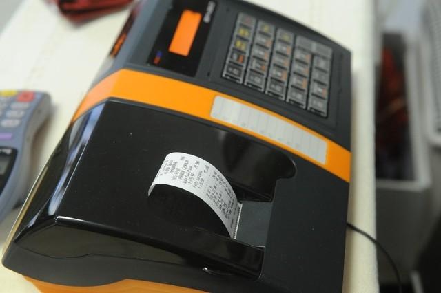 Inspektorzy skarbówki przeprowadzili w sumie 884 kontrole, stwierdzili nieprawidłowości w 273 przypadkach