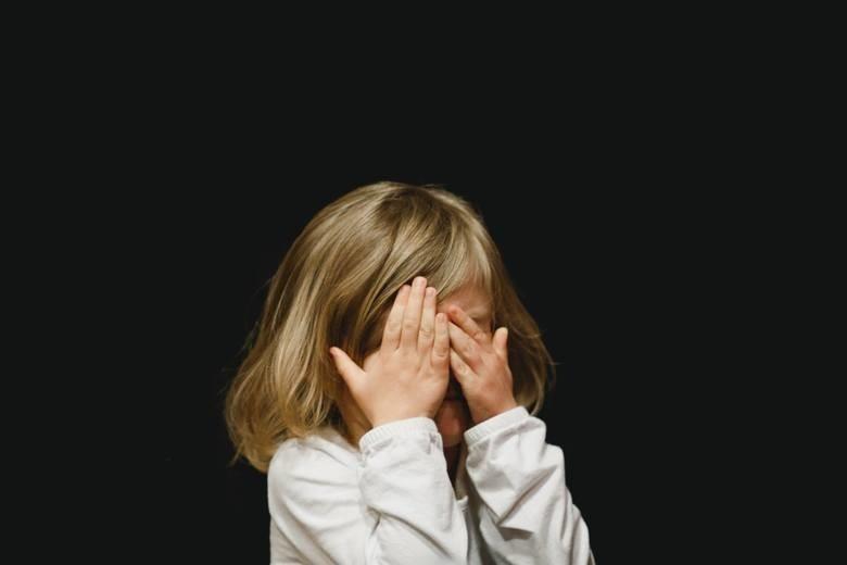 Niepłacenie alimentów to nie tylko krzywdzenie dzieci i...