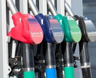 Tym razem najtaniej jest w Kazimierzy Wielkiej na stacji BLISKA, benzyna 95-oktanowa jest tam po 4,39 złote za litr.