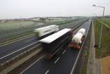Parlament Europejski: Głosowanie w sprawie transportu drogowego przełożone. To dobra wiadomość dla polskich przewoźników