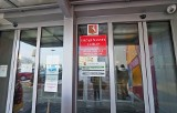 Lublin: BOM nie działa. – Mieszkańcy zbulwersowani – wytyka radna opozycji i apeluje o przywrócenie placówki