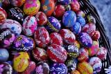 Życzenia wielkanocne sms: łańcuszki sms, wierszyki, śmieszne, zabawne, krótkie, dowcipne życzenia na Wielkanoc [01.04.2018]