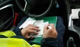 Zmiany w prawie drogowym. Nie będzie trzeba mieć przy sobie prawa jazdy ani wymieniać tablic rejestracyjnych