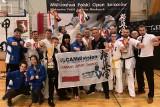 Wrocławski Klub Karate Kyokushin potwierdził dominację