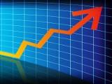 W Asseco do 1,32 mld zł wzrosła sprzedaż własnych rozwiązań IT