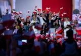 Witucki: Po wygranej w wyborach prezydenckich Andrzeja Dudy nie spodziewamy się jakiś gwałtownych zmian