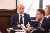 3,6 mln z budżetu Rzeszowa na Podkarpacką Kolej Aglomeracyjną? Tego chcą radni PiS. Prezydent Konrad Fijołek póki co się wstrzymuje