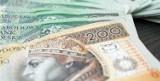 Płaca minimalna 2022 wyższa niż zapowiadano! Jaka stawka godzinowa? Ile wyniesie pensja ponad 2 mln Polaków? Zobaczcie