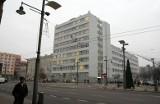 Brak personelu Pracowni Diagnostyki Obrazowej spowodował we wtorek 2.02.2021 zamknięcie oddziału ratunkowego w Szpitalu Miejskim w Gdyni