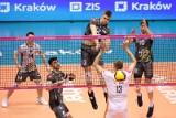 Trefl Gdańsk - Verva Warszawa. Spotkanie dobrych znajomych w ćwierćfinale siatkarskich mistrzostw Polski