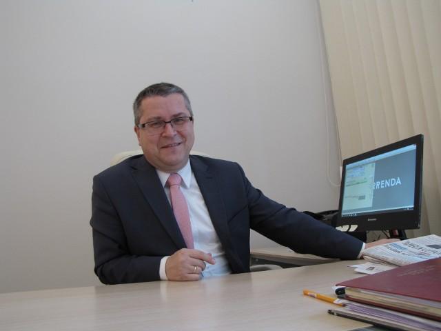 Sędzia Dudzicz został prezesem Sądu Okręgowego w Gorzowie w listopadzie 2017 r. w tzw. trybie faksowym. Jego poprzednika Romana Makowskiego minister Zbigniew Ziobro odwołał przed końcem kadencji faksem, korzystając z tymczasowych przepisów.