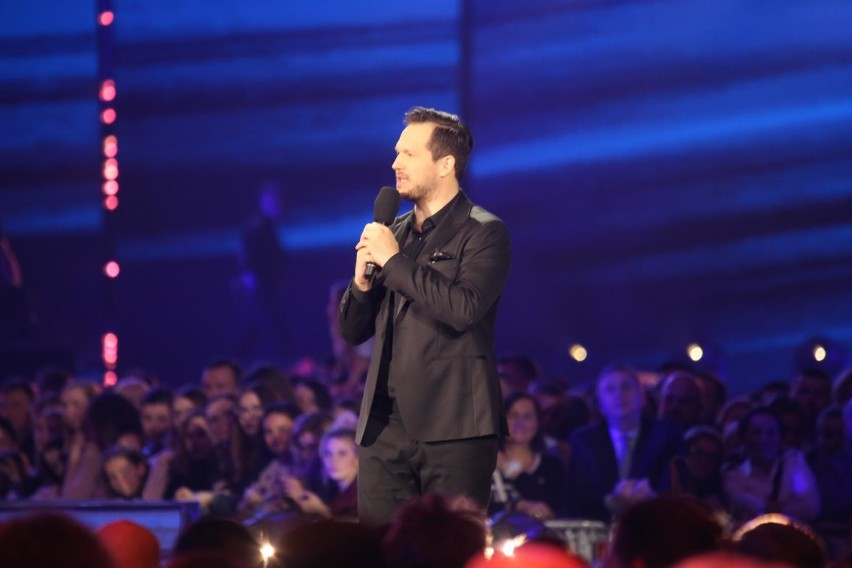 Rafał Pacześ jest ulubieńcem prezydent Hanny Zdanowskiej