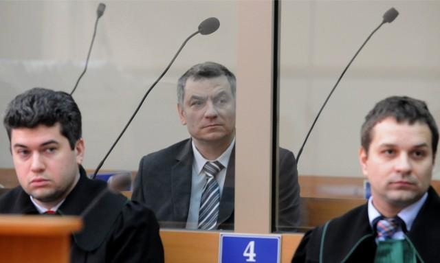 Proces Brunona Kwietnia