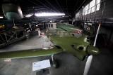 Kraków. W Muzeum Lotnictwa Polskiego powstała nowoczesna ekspozycja muzealna [ZDJĘCIA]