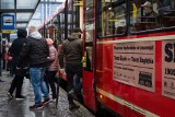 Słuchowisko Zagłębie lubi Śląsk - Śląsk lubi Zagłębie w tramwaju. Kolejna emisja już w sobotę