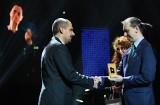 Firma Transition Technologies nagrodzona podczas Europejskiego Kongresu Gospodarczego