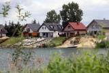 Na rynku nieruchomości hitem są używane domy. Dlaczego teraz sprzedają się lepiej niż wcześniej?