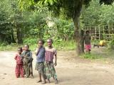 Bill Gates: Badania nad leczeniem malarii nie opłacają się branży, bo to choroba ubogich [wideo]