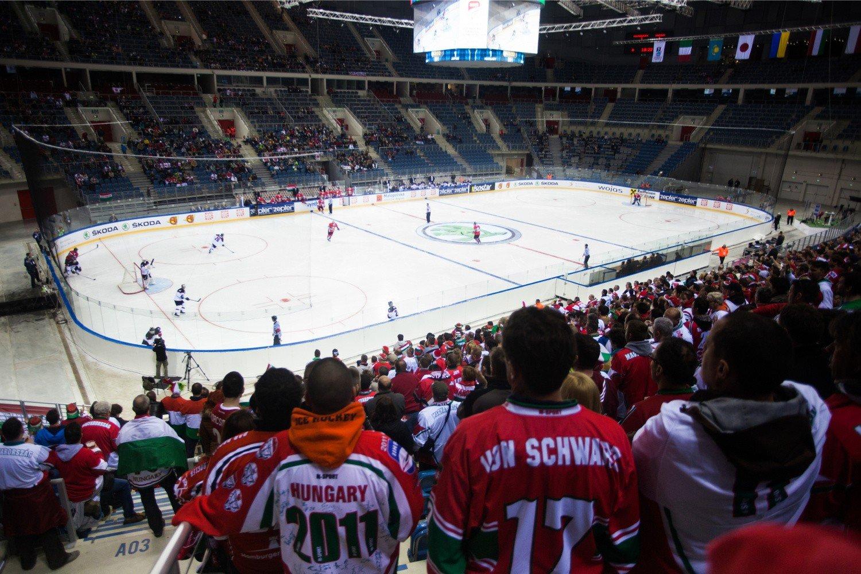 2ebbc77387595 Transmisja meczu Polska – Włochy na antenie TVP Sport. Początek o godz. 20.