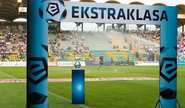 Oto nasz niezbędnik kibica Ekstraklasy!