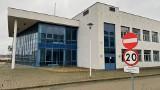 Nie wiadomo co dalej z budynkami WSAP w Białymstoku. Syndyk w ostatniej chwili odwołała licytacje (ZDJĘCIA)