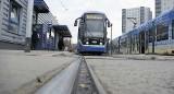 Według urzędników, szybki tramwaj nie musi być szybki