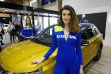 Targi motoryzacyjne Geneva Motor Show 2021 odwołane. To samo czeka Poznań Motor Show na MTP?