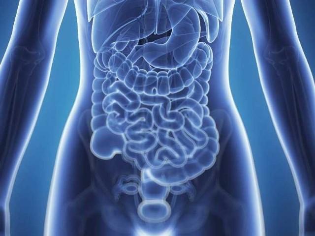 Choroba Leśniowskiego-Crohna oznacza cierpienie i koszty