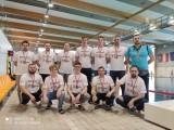 Brązowy medal piłkarzy wodnych Box Logistics Waterpolo Poznań w Pucharze Polski w Gliwicach. To dobry prognostyk przed meczami ekstraklasy
