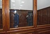 Surowszy wyrok dla oprawcy dzieci z Drawska Pomorskiego. Sąd skazał go na dożywocie