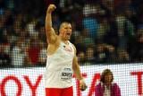 Wojciech Nowicki: Jestem nie tylko sportowcem, ale też zawodowym żołnierzem Wojska Polskiego [WIDEO]