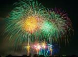 Życzenia na Nowy Rok 2021. Zabawne rymowanki i śmieszne wierszyki na 1 stycznia.  Najlepsze życzenia noworoczne na SMS, Messenger i Facebook