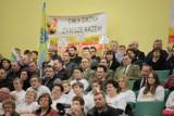 Większe Opole. Tłumy na spotkaniu zorganizowanym przez Starostwo Opolskie