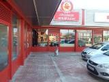 """""""Czerwona Torebka"""" pod koniec roku otworzy nowe sklepy"""