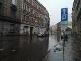 Bytom. Koniec z zalewiskami? Miasto zapowiada przebudowę i odciążenie sieci kanalizacji deszczowej