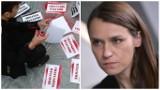 Agnieszka Pomaska: Dlaczego polski rząd boi się 10 syryjskich sierot?