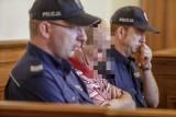 """""""Polski Fritzl"""". Gwałcił i więził żonę, molestował córki. Wyrok 25 lat więzienia jest prawomocny"""