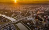 Sesja Rady Miasta Rzeszowa: będzie plan dla bulwarów i ulgi dla przedsiębiorców