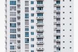 Pięć samorządów z województwa lubuskiego wybuduje tanie mieszkania do wynajęcia