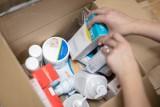 GIS alarmuje: Masz te produkty? Mogą być niebezpieczna dla zdrowia LISTA 16.07.2020