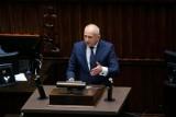 Wybory prezydenckie 2020. Sławomir Neumann, PO: Rafał Trzaskowski stał się jednym z najważniejszych polityków w opozycji