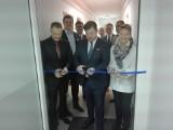 Firma ALSTAL otworzyła swój oddział we Wrocławiu